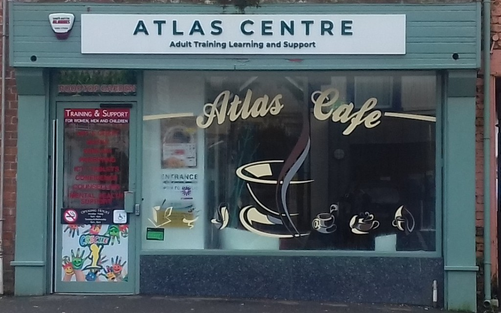 Cropped Atlas Front