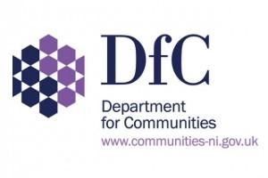 dfc-logo-press-release