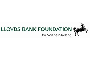 Lloyds Bank Foundation NI