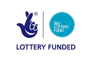 Lottery Funded Awards For All