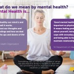 AWARE_guide_to_looking_after_your_mental_health_during_Covid19_-_small[14514]-page-003