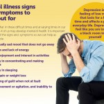 AWARE_guide_to_looking_after_your_mental_health_during_Covid19_-_small[14514]-page-013