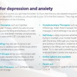 AWARE_guide_to_looking_after_your_mental_health_during_Covid19_-_small[14514]-page-018