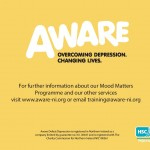 AWARE_guide_to_looking_after_your_mental_health_during_Covid19_-_small[14514]-page-026