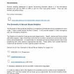 Domestic Abuse Guidance-page-005