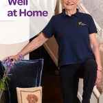 Keeping Well at Home Dv.01-NI 19 June 2020-WEB-page-001